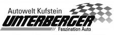 Autowelt-Kufstein