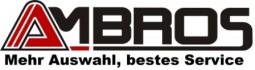 ambros-logo