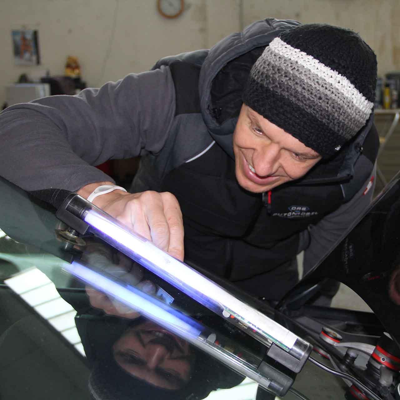 autoglas-wss-reparatur-das-automobil