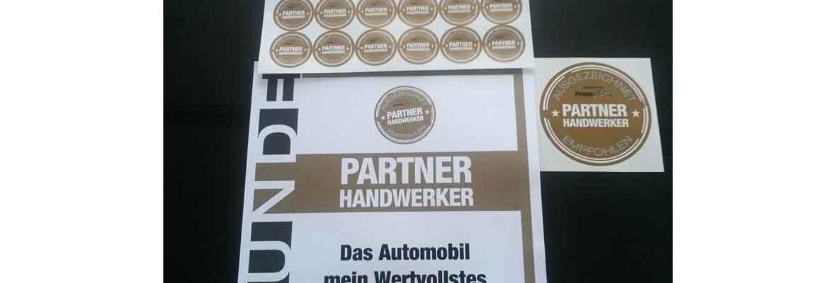 dasautomobil-firmenabc-partnerhandwerker