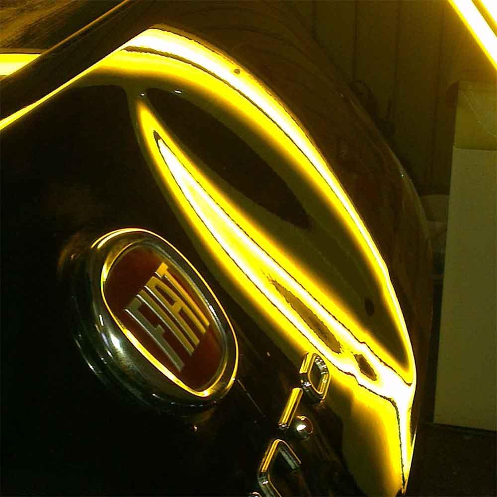 dellen-reparatur-das-automobil