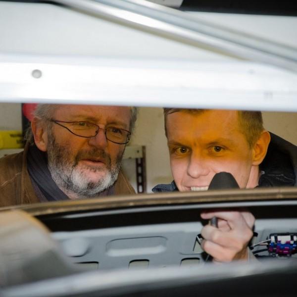 hagel-reparieren-dasautomobil