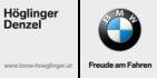 hoeglinger-logo