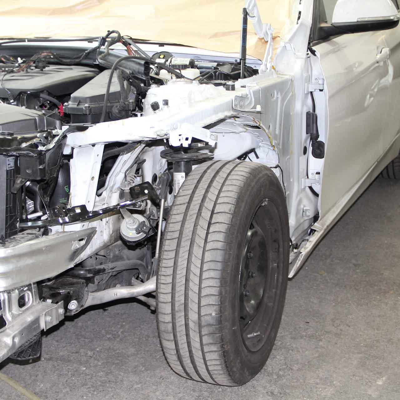 versicherungsschaden-auto-das-automobil