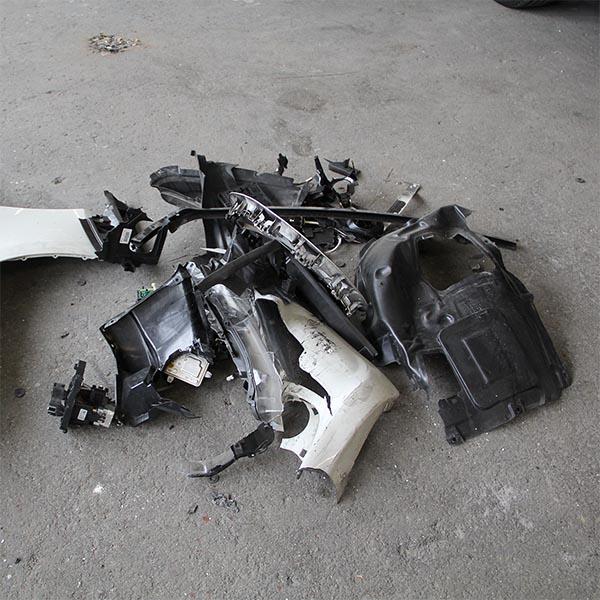 versicherungsschaden-reperatur-dasautomobil