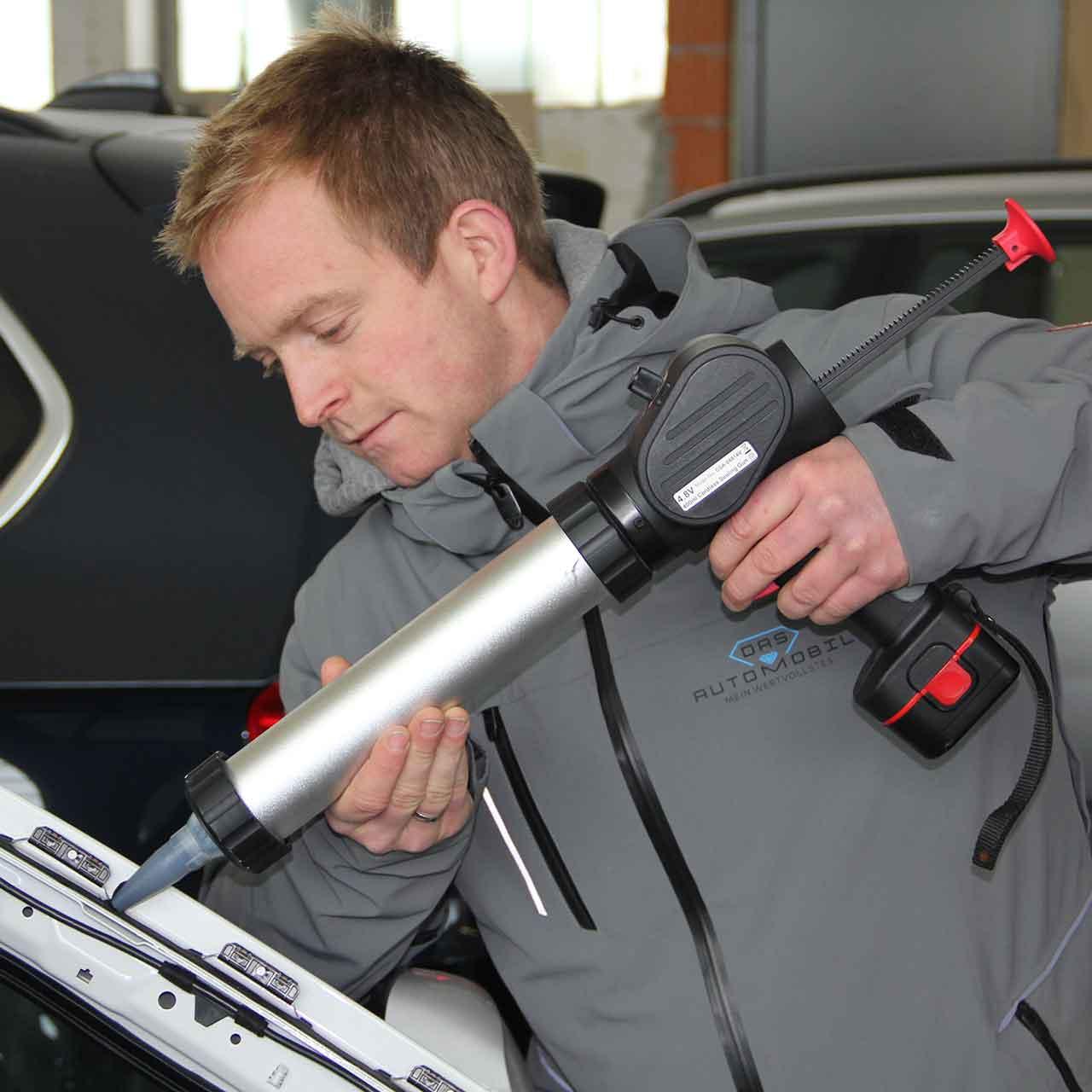 windschutzscheiben-tausch-das-automobil